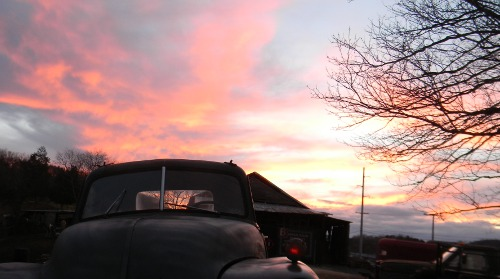 51_sunset