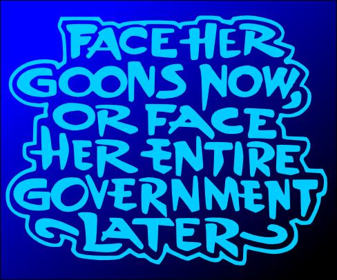 faceGoons