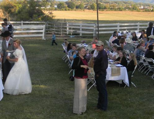 J_wedding2