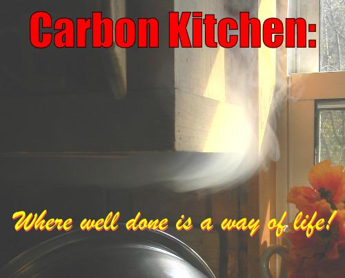 CarbonK