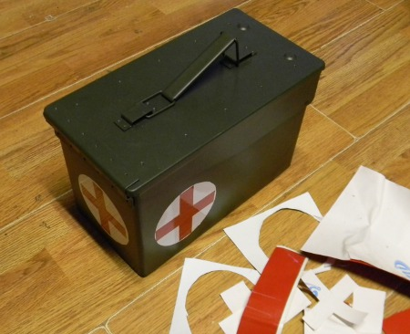 first_aid_4