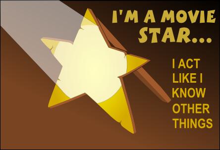 star_FB