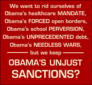Os_sanctions